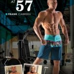 [PDF] [EPUB] How I Achieved My Best Physical Transformation At 57 Download