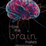 [PDF] [EPUB] How the Brain Makes Decisions Download