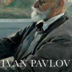 [PDF] [EPUB] Ivan Pavlov: A Russian Life in Science Download