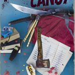 [PDF] [EPUB] Killer Candy (Occultex Book 1) Download