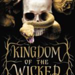 [PDF] [EPUB] Kingdom of the Wicked (Kingdom of the Wicked, #1) Download