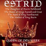 [PDF] [EPUB] Lady Estrid: A Novel of Eleventh Century Denmark Download
