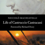 [PDF] [EPUB] Life of Castruccio Castracani Download