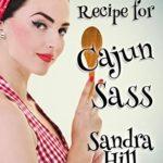 [PDF] [EPUB] Lulu's Recipe for Cajun Sass: A Tante Lulu Story Download
