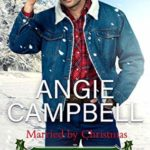 [PDF] [EPUB] Married by Christmas (Sapphire Springs Book 2) Download