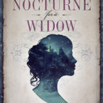 [PDF] [EPUB] Nocturne for a Widow (Sybil Ingram #1) Download
