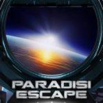 [PDF] [EPUB] Paradisi Escape: Paradisi Chronicles (Paradisi Exodus, #0.5) Download