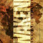 [PDF] [EPUB] Paths of Destruction (The Awakened #2) Download