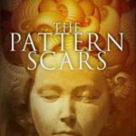 [PDF] [EPUB] Pattern Scars Download
