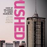 [PDF] [EPUB] Pushed: State of Oklahoma vs. Amber Hilberling: The Inside Story of the Murder Case That Riveted the Bible Belt Download