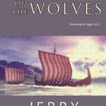 [PDF] [EPUB] Revenge of the Wolves (Descendants Saga #3) Download