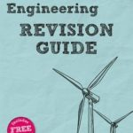[PDF] [EPUB] Revise BTEC National Engineering Revision Guide: (with free online edition) (REVISE BTEC Nationals in Engineering) Download