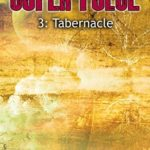 [PDF] [EPUB] Tabernacle (Super Pulse Book 3) Download