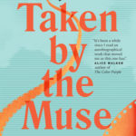 [PDF] [EPUB] Taken by the Muse: On the Path to Becoming a Filmmaker Download