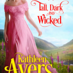 [PDF] [EPUB] Tall, Dark and Wicked (The Wickeds, #5) Download