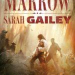 [PDF] [EPUB] Taste of Marrow (River of Teeth, #2) Download