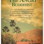[PDF] [EPUB] The Angry Buddhist Download