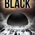 [PDF] [EPUB] The Black Download