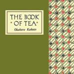 [PDF] [EPUB] The Book of Tea Download