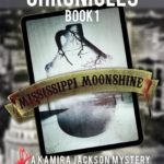 [PDF] [EPUB] The Cold Case Chronicles (Book #1) Mississippi Moonshine Download