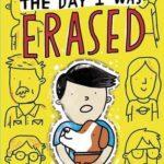 [PDF] [EPUB] The Day I Was Erased Download