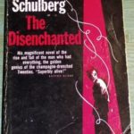 [PDF] [EPUB] The Disenchanted Download