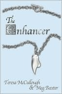 [PDF] [EPUB] The Enhancer Download by Teresa McCullough