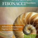 [PDF] [EPUB] The Fabulous Fibonacci Numbers Download