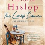 [PDF] [EPUB] The Last Dance and Other Stories Download