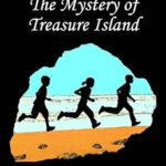 [PDF] [EPUB] The Mystery of Treasure Island (The Mystery Series #6) Download
