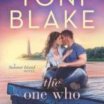 [PDF] [EPUB] The One Who Stays (Summer Island, #1) Download