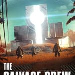 [PDF] [EPUB] The Salvage Crew Download