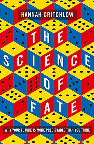 The hinge of fate pdf free download