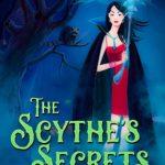 [PDF] [EPUB] The Scythe's Secrets (Tessa Randolph #2) Download