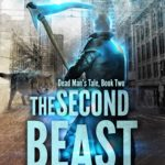 [PDF] [EPUB] The Second Beast (Dead Man's Tale, #2) Download