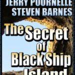 [PDF] [EPUB] The Secret of Black Ship Island (Heorot #1.5) Download