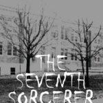 [PDF] [EPUB] The Seventh Sorcerer Download