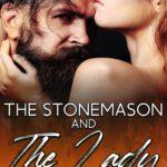 [PDF] [EPUB] The Stonemason and The Lady Download
