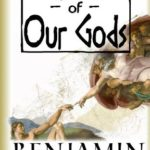 [PDF] [EPUB] The Sum of Our Gods Download