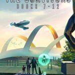 [PDF] [EPUB] The Survivors (Box Set of Books 7-12) (The Survivors Collection Book 2) Download