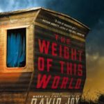 [PDF] [EPUB] The Weight of This World Download