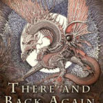 [PDF] [EPUB] There and Back Again: JRR Tolkien and the Origins of the Hobbit Download
