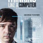 [PDF] [EPUB] Thinking Like a Computer Download