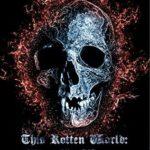 [PDF] [EPUB] This Rotten World: Let It Burn Download
