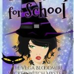 [PDF] [EPUB] Too Ghoul for School Download