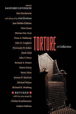 [PDF] [EPUB] Torture: A Collection Download by Sanford Levinson