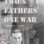 [PDF] [EPUB] Two Fathers One War Download