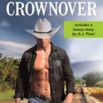 [PDF] [EPUB] Unforgiven (Loveless, Texas #2) Download