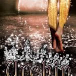 [PDF] [EPUB] Urchin (The Fairytail Saga #0.5) Download