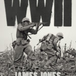 [PDF] [EPUB] WWII: A Chronicle of Soldiering Download